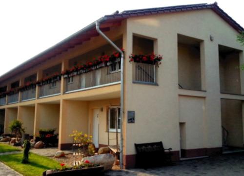 Hotel Oschersleben ...