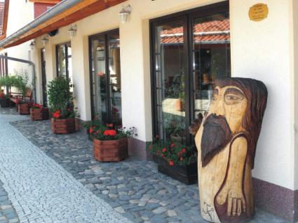 Hotel Oschersleben *.