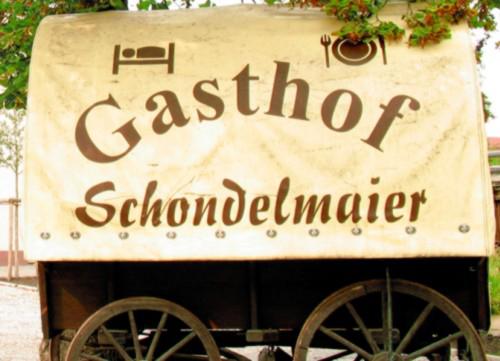 Hotel Oschersleben ..