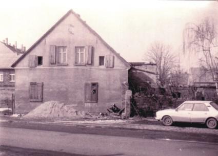 Hotel Oschersleben ,,.