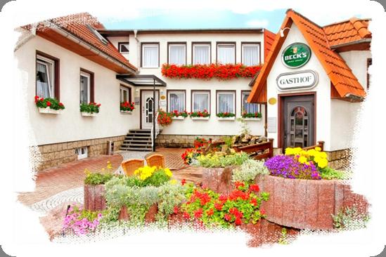 Hotel Oschersleben ,..